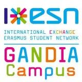 Erasmus Gandia