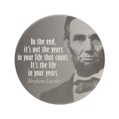 abe_lincoln_quotation_on_life_drink_coasters-p174060841084348591en8pm_400