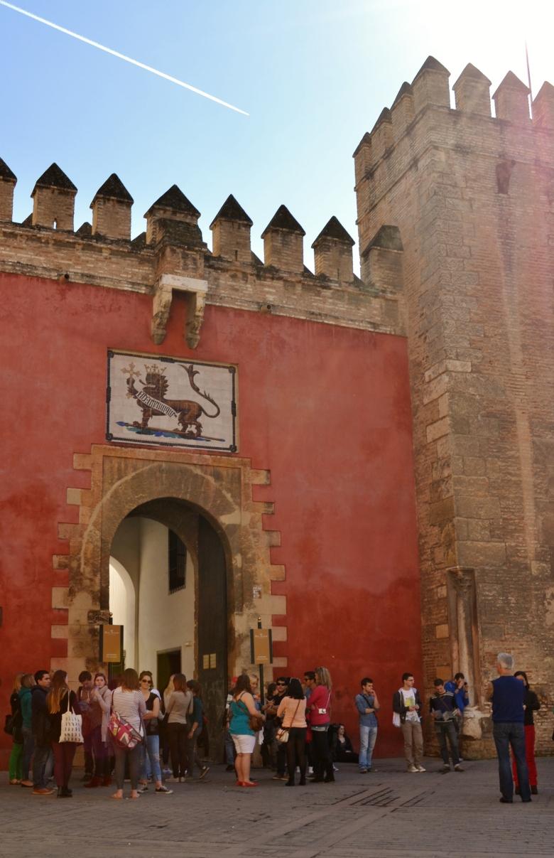 Andalucía 613