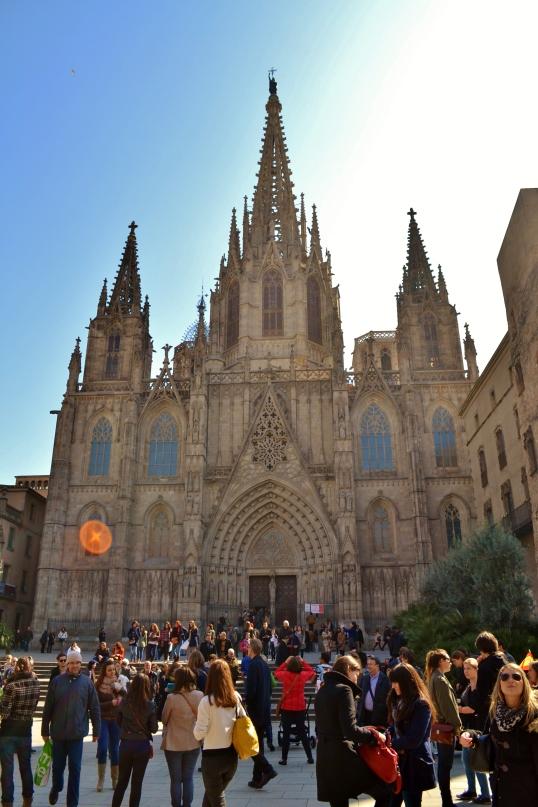 Barcelona 294