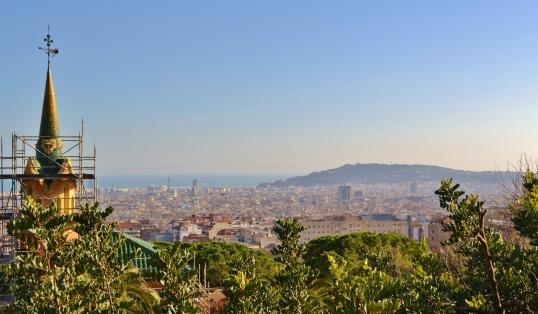 Barcelona 449