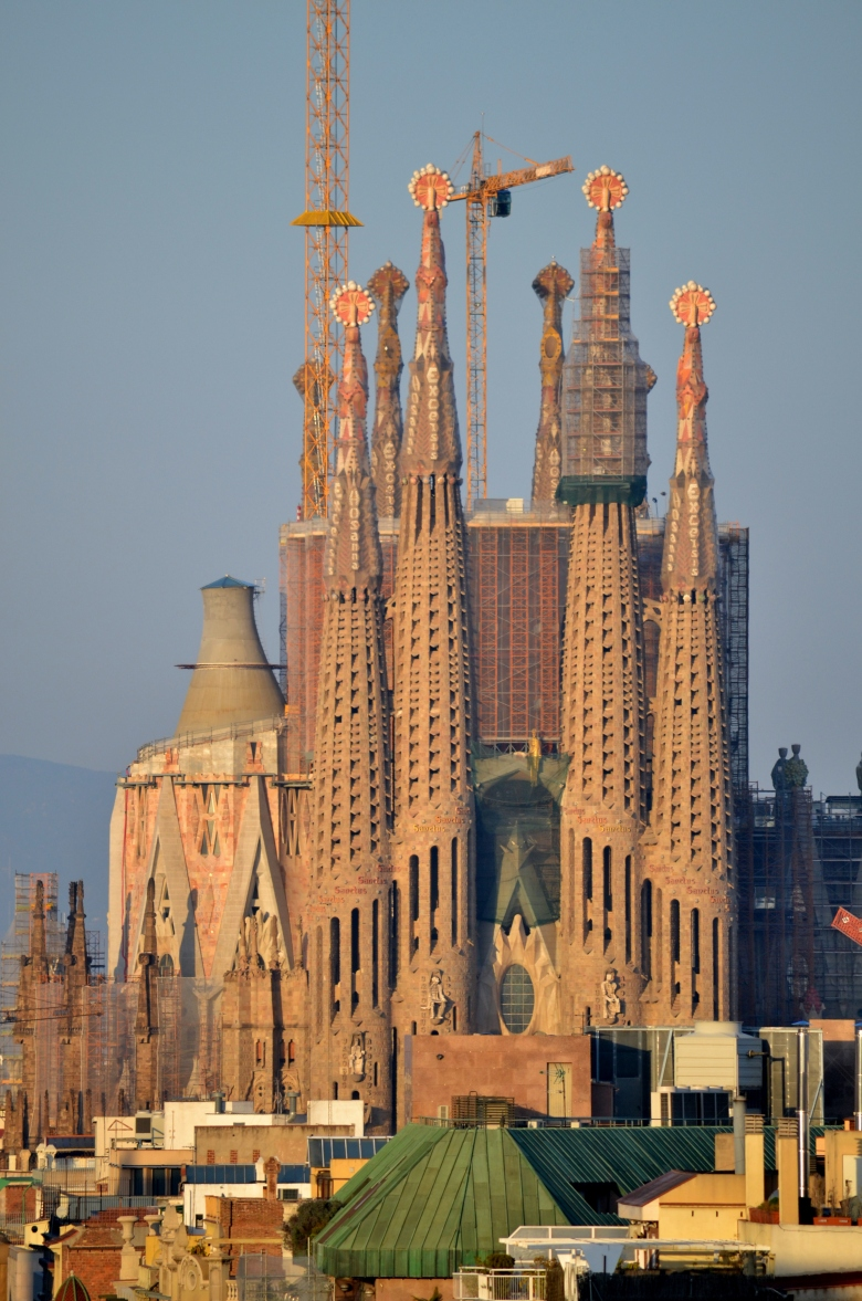 Barcelona 618