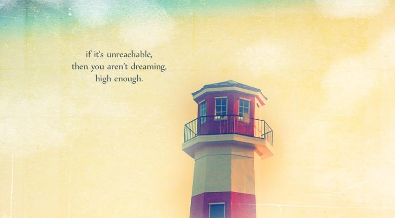 dream-quotes4