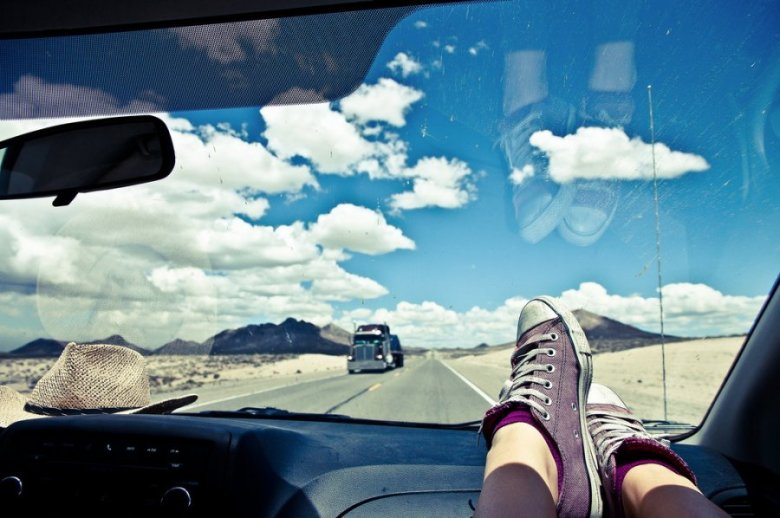on-the-road-in-nevada