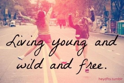 young-wild-and-free-47hcw8o9v-339006-475-316_large