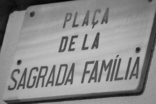 Barcelona 1022