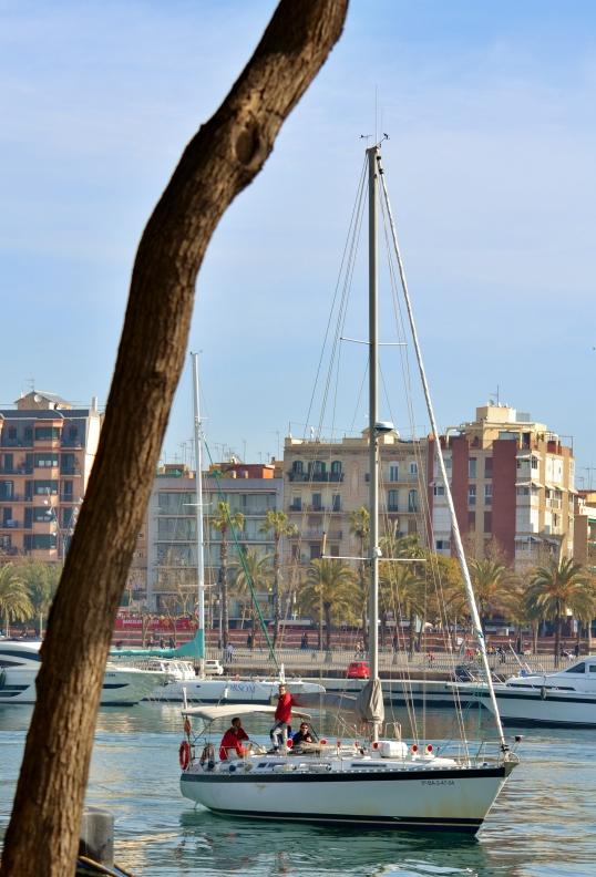 Barcelona 745