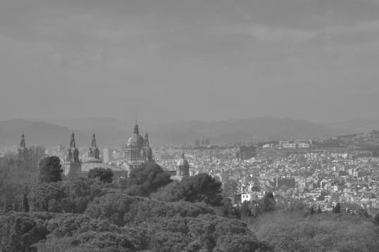 Barcelona 856
