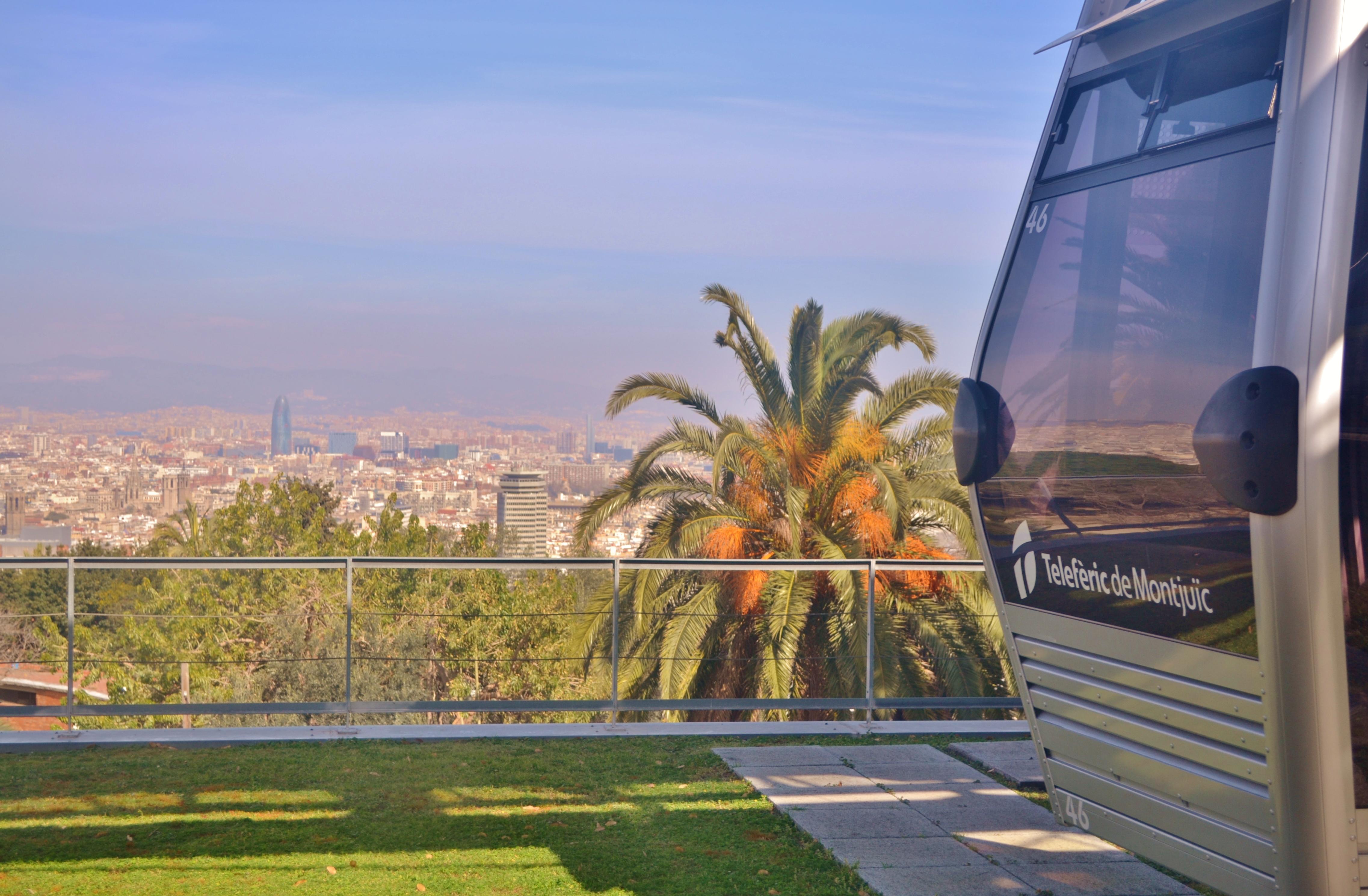 Barcelona 859