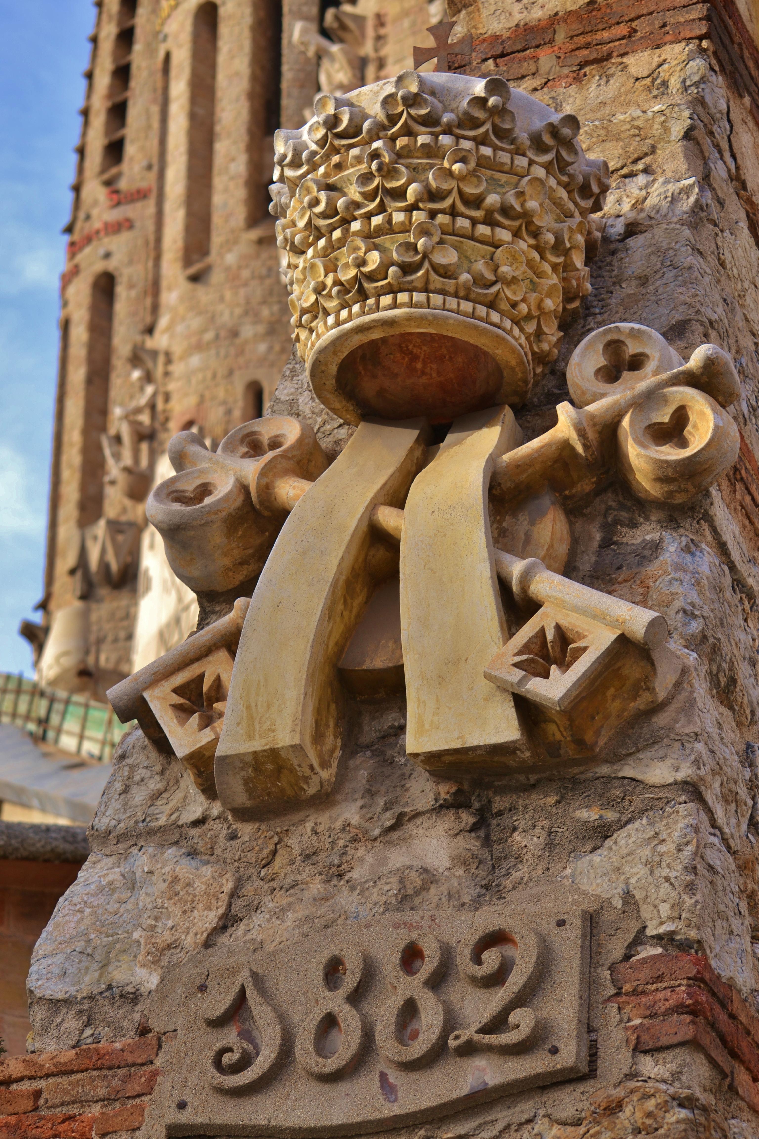 Barcelona 994