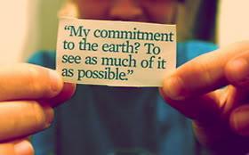 commitmentquotes