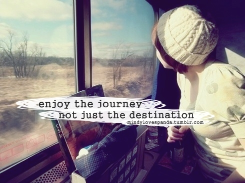 enjoy-journey-life-photography-quote-Favim.com-145467