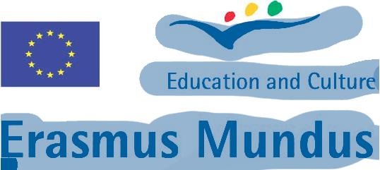 erasmusMundusLogo