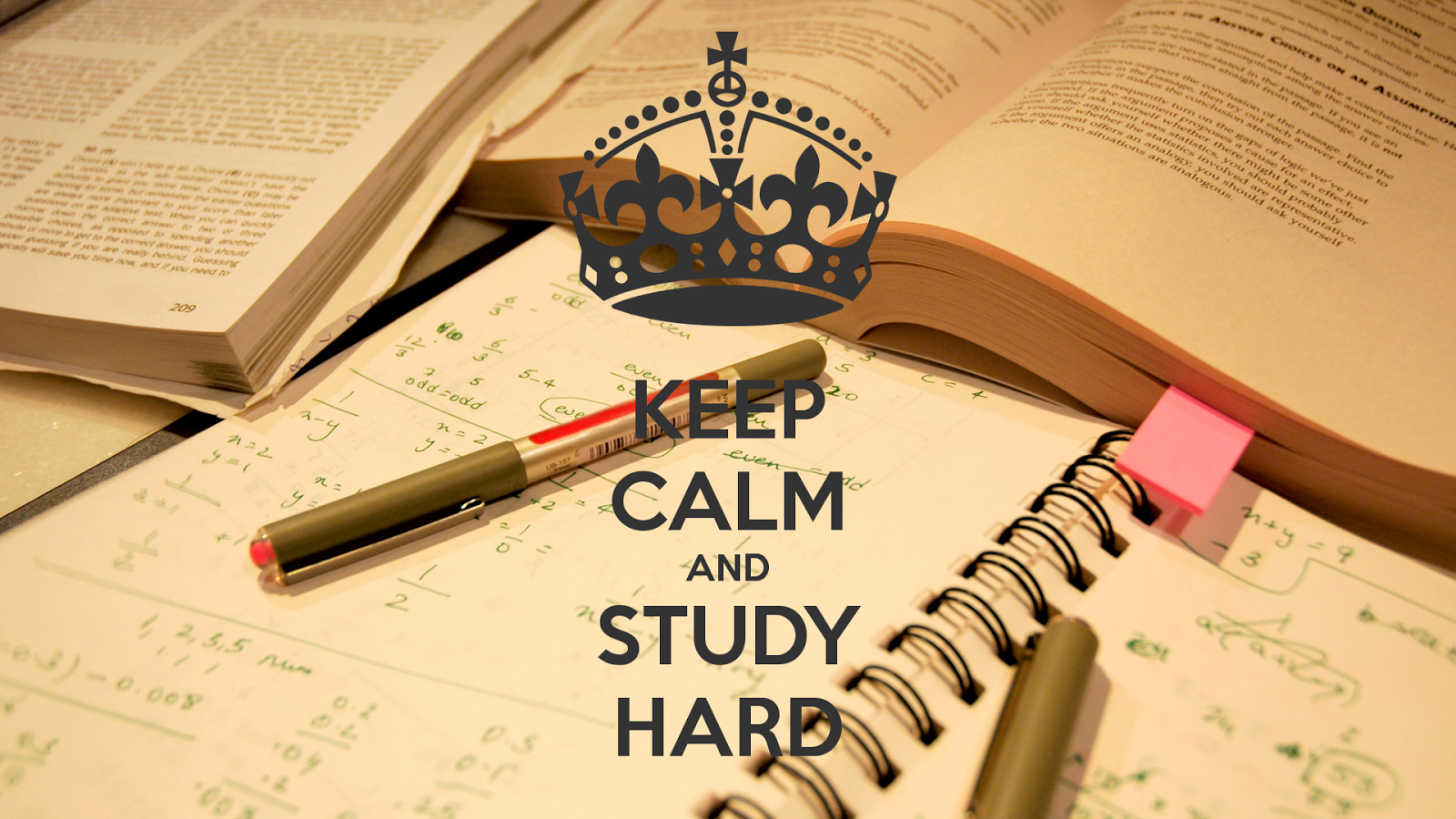 keep-calm-and-study-hard-297