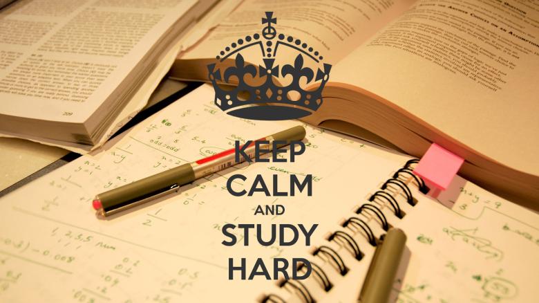 keep-calm-and-study-hard-297