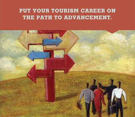 tourism-brochure