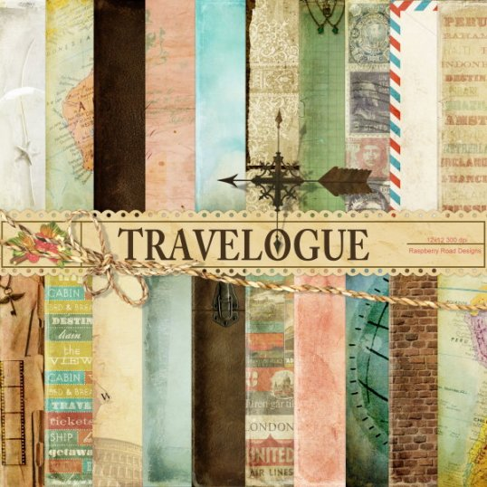 Travelogue_Papers_Preview