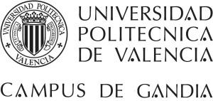 Logo_UPV_Gandia