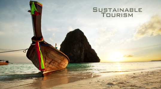 sustainabletourism1