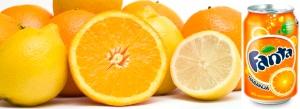 fanta-frutas