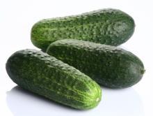 freshfructs-11450030