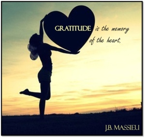 Gratitude-memeory-quote