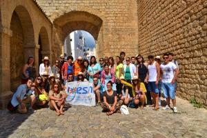 Ibiza Trip 070