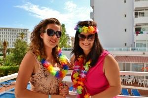 Ibiza Trip 143