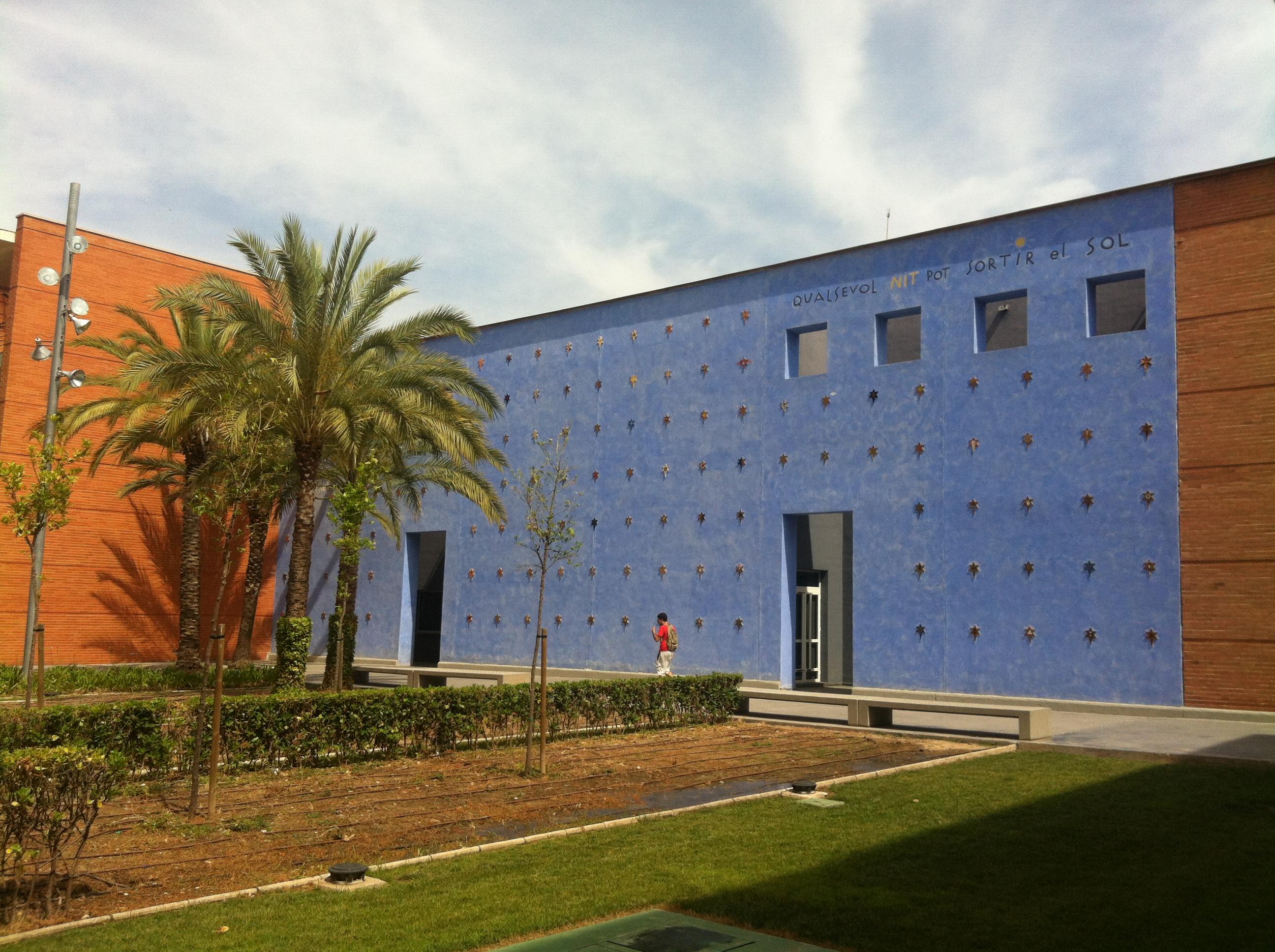 Universitat_Politècnica_de_València-_Campus_de_Gandia_(6)