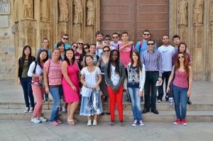 Valencia Catedral 026