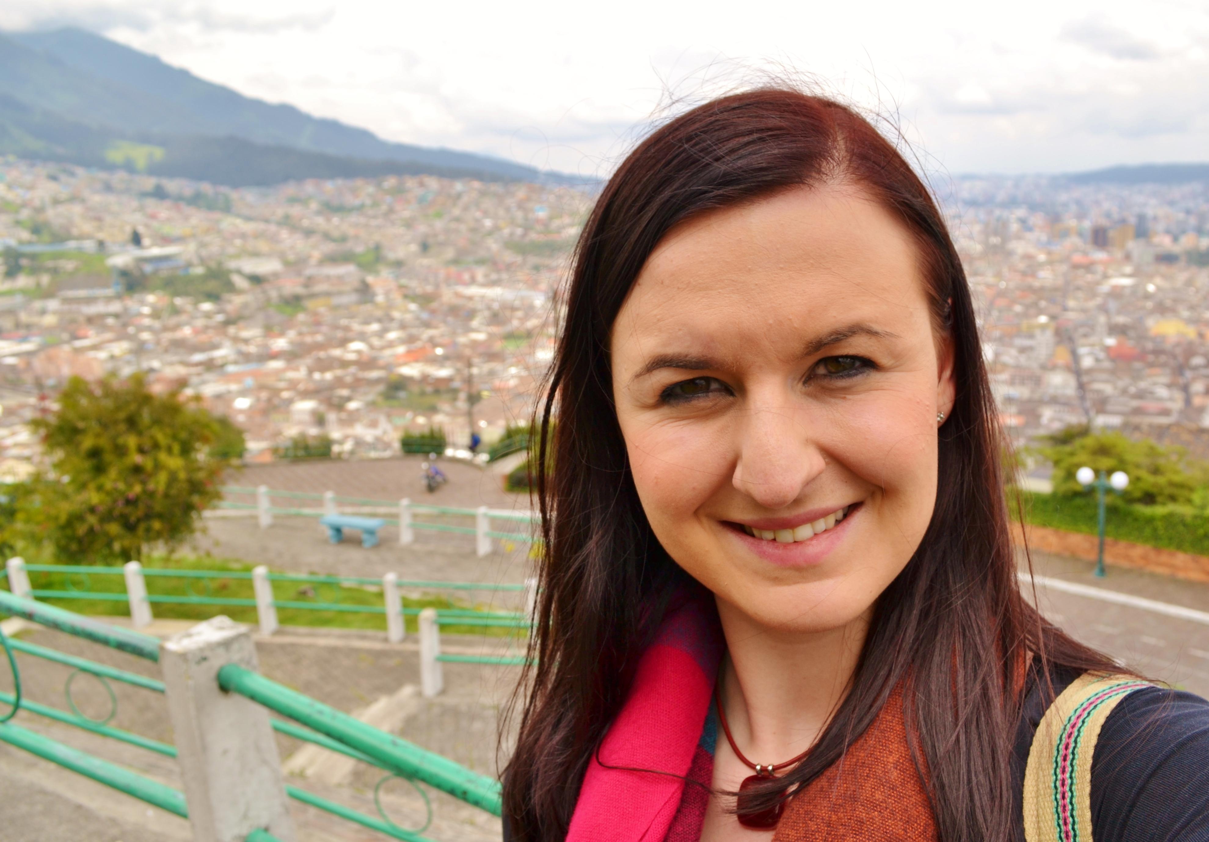 Quito 198