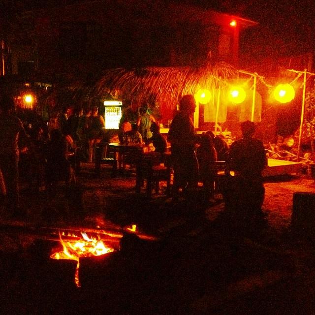 isabela camp fire