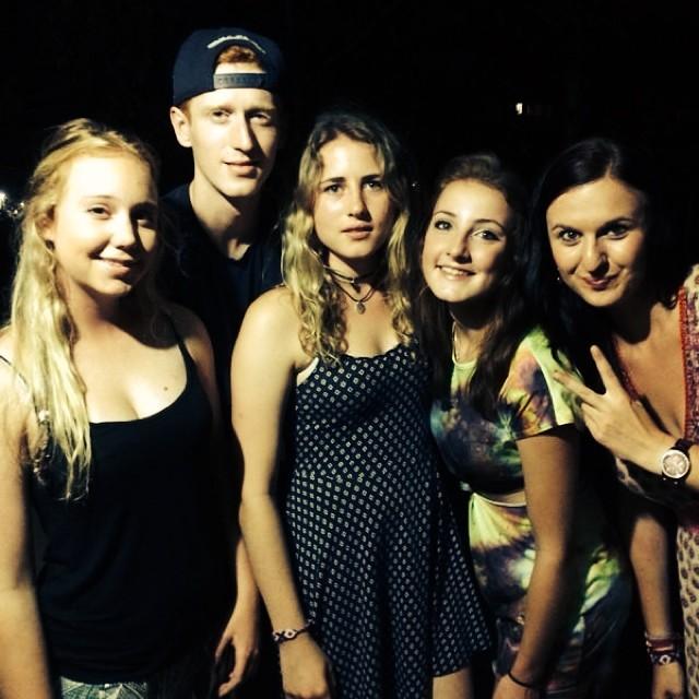 montanita party night 1