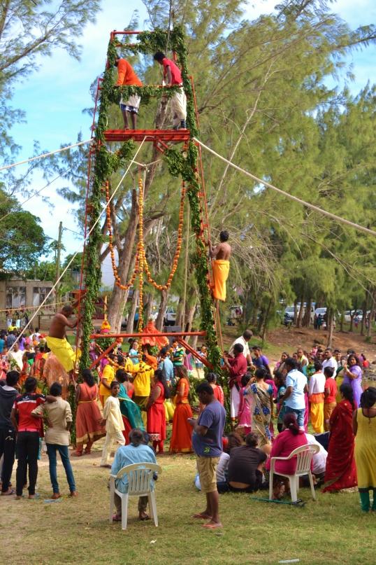 Mauritius Day 1 & 2 002