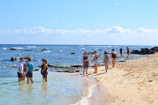 Mauritius Day 1 & 2 149