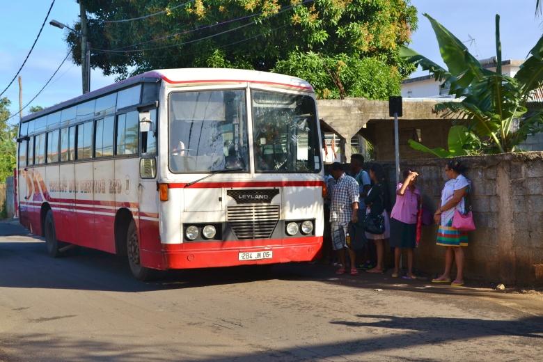 Mauritius Day 3 & 4 007