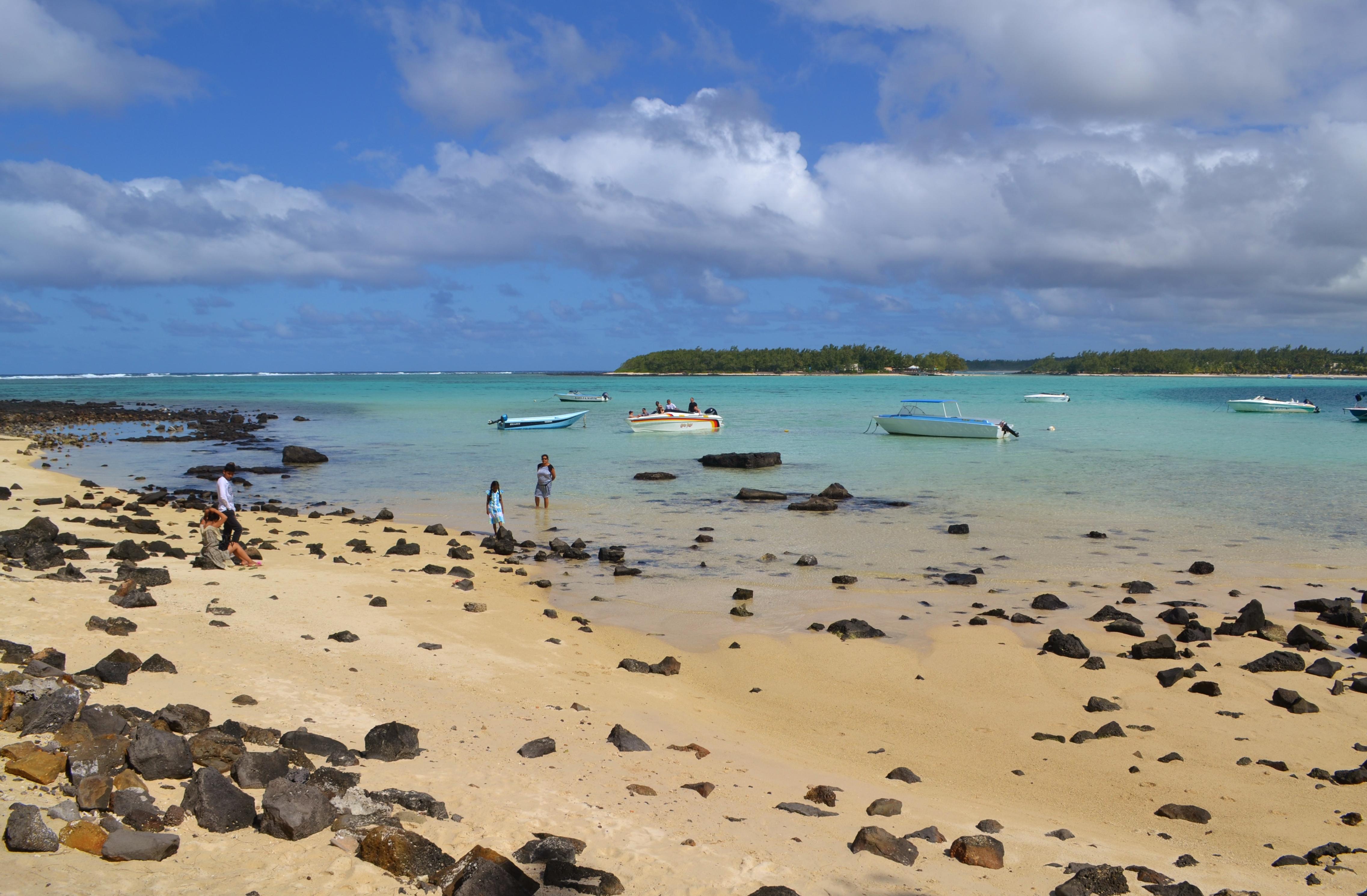 Mauritius Day 11 019