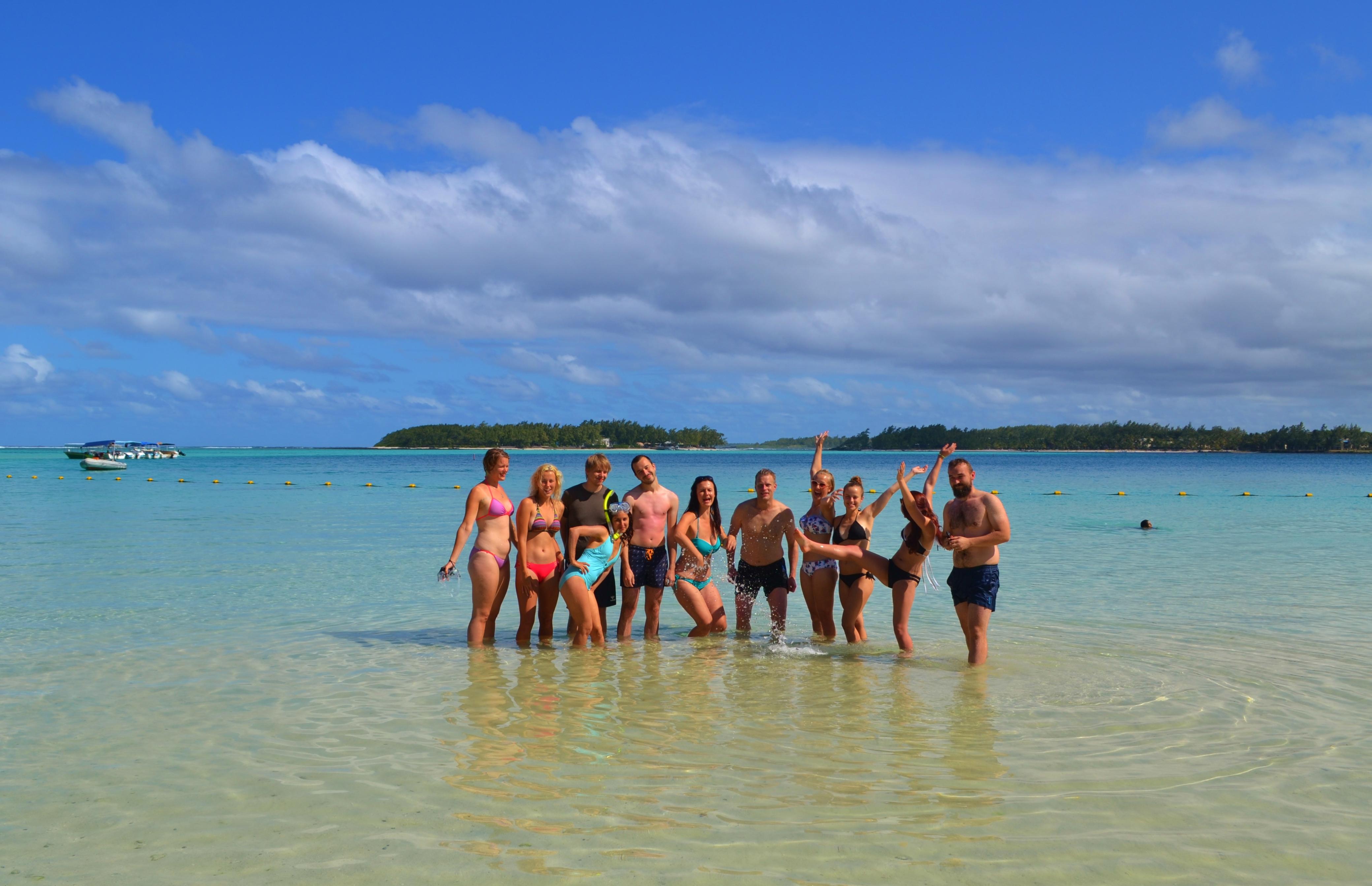 Mauritius Day 11 172