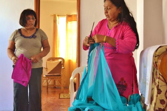 Mauritius Day 12, 13 & 14 001