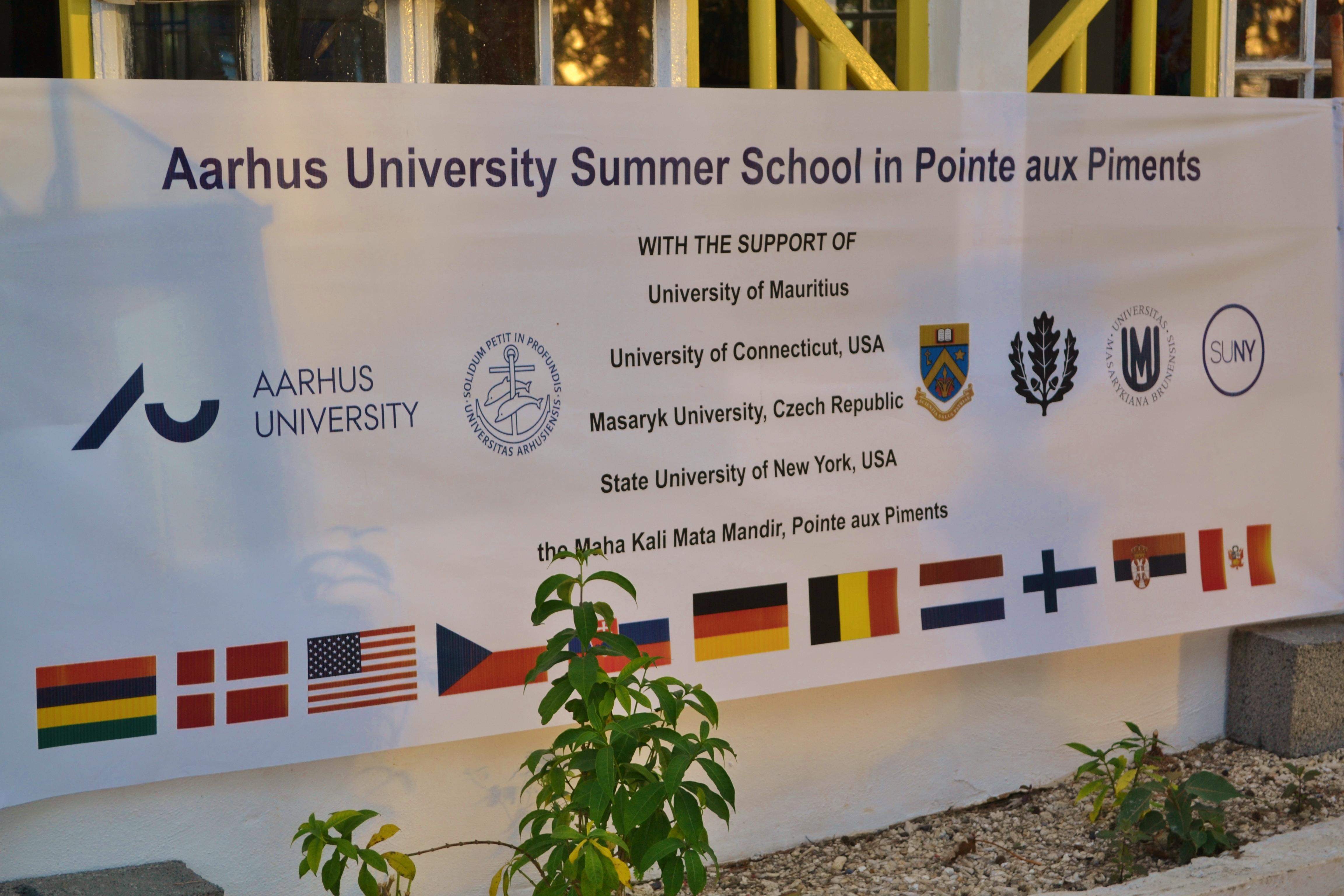 Mauritius Day 12, 13 & 14 087