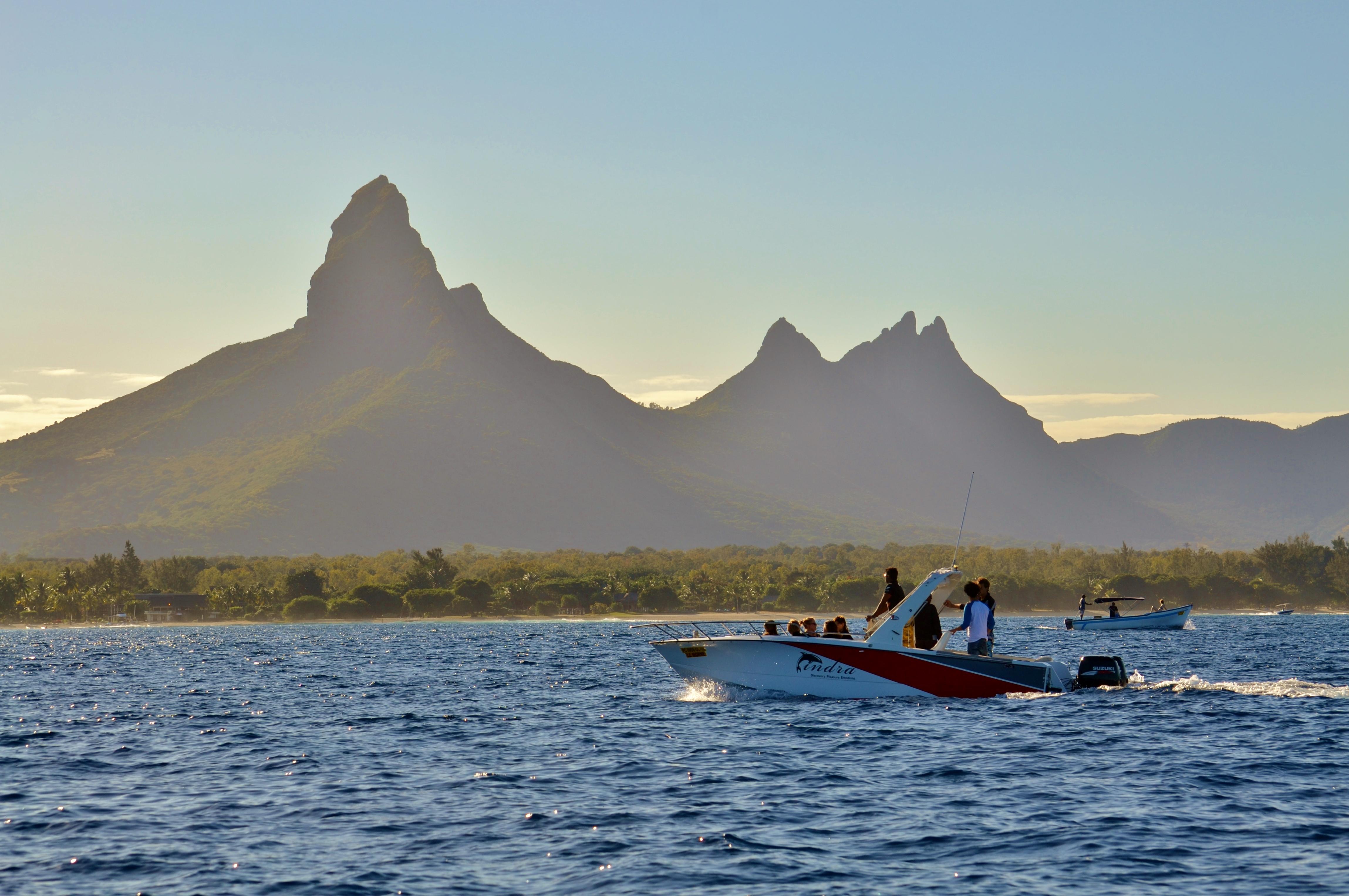 Mauritius Day 12, 13 & 14 131
