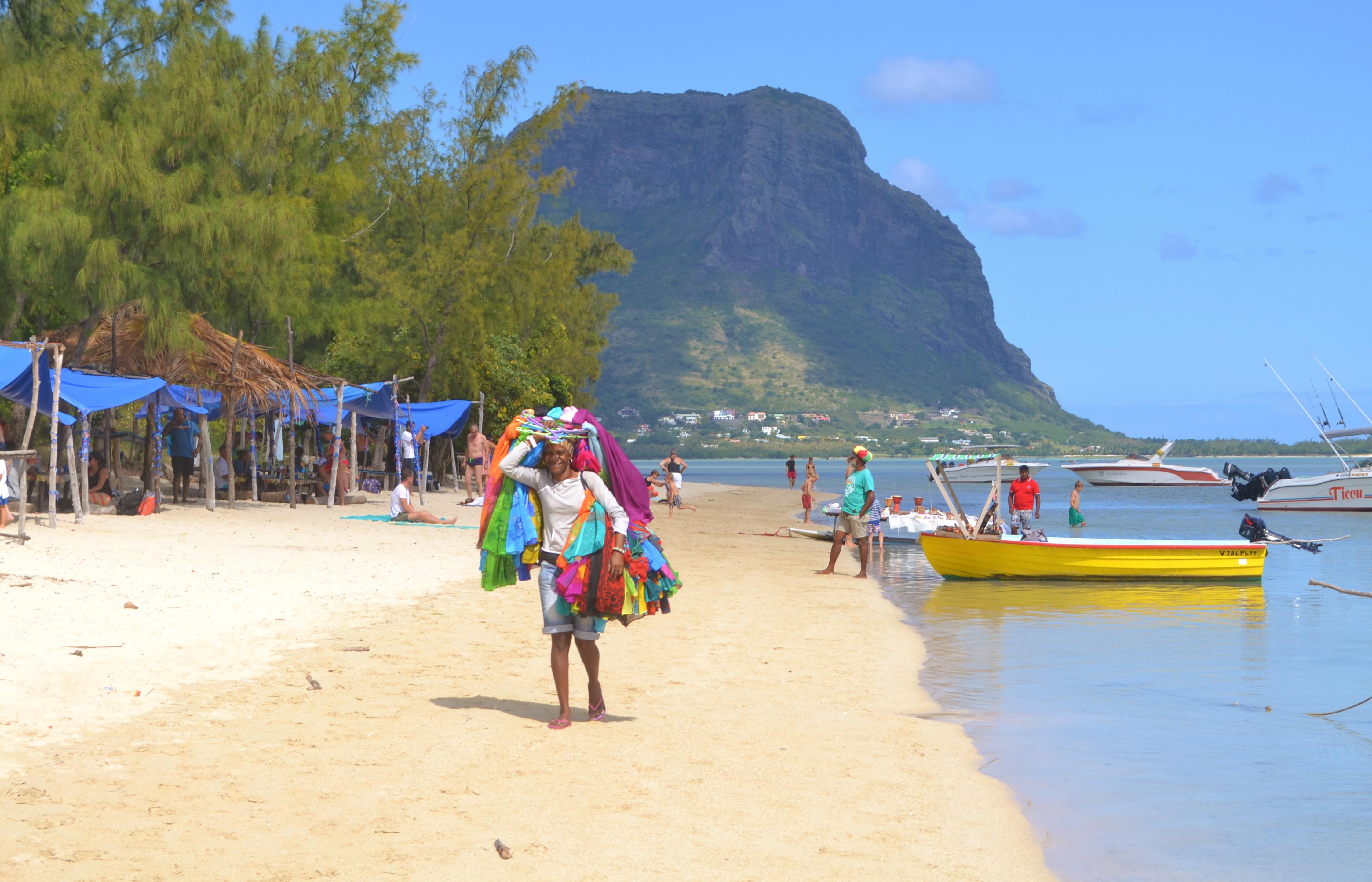Mauritius Day 12, 13 & 14 331